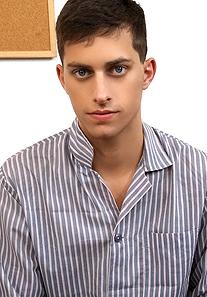 Ryan Olsen