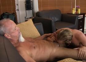 Bareback Sexercise