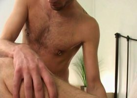 Young and Older – Scene 4
